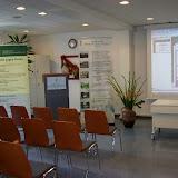 Fortbildung für Sozialarbeiter/innen in Bad Elster