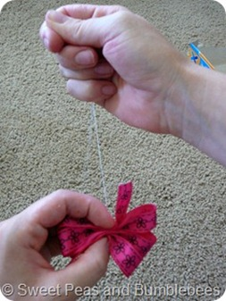 bows-025_thumb1