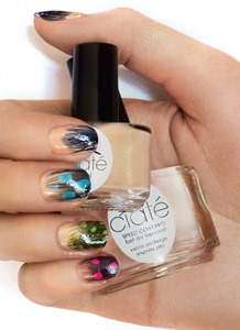 Ciaté_Feathered-Manicure-All A Flutter-Close