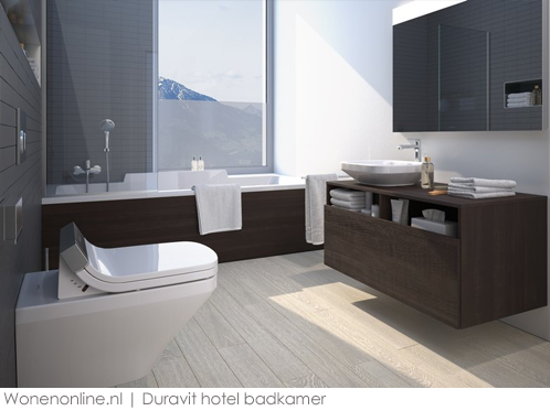 Duravit-hotel-badkamer3