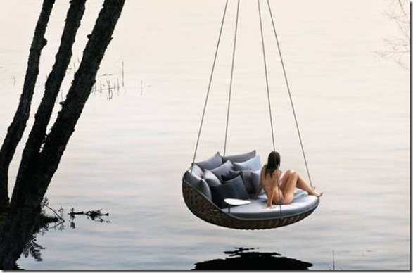cool-hammocks-relax-18
