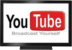 filme pe youtube
