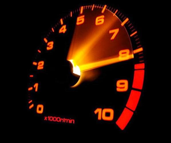 app-teste-velocidade-internet