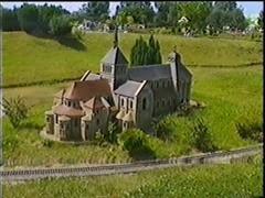1998.06.23-122 abbatiale de Saint-Benoît-sur-Loire