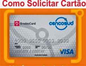 Como-Solicitar-Cartão-Bretas-Cencosud – Vantagens-e-Serviços