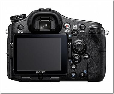 Sony-A77-Back-640x522