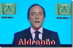 oclarinet.blogspot.com - Aldraba...Aldrabão...Aldraba..! Maio 2013