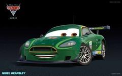 CARS-2_nigel_1920x1200
