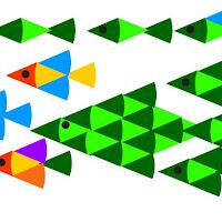 Colagem peixes.JPG