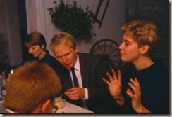 John o Jeanettes bröllop0002