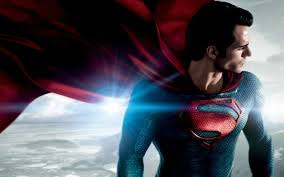 Man of Steel Bande Annonce VF Finale (2013)