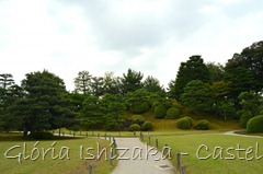 Glória Ishizaka - Castelo Nijo jo - Kyoto - 2012 - 69