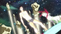 Space Dandy - 06 - Large 39