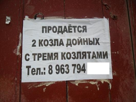 4615405-R3L8T8D-850-769