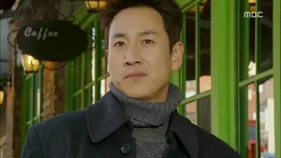 [Miss.Korea.E09.mp4_003375296%255B2%255D.jpg]
