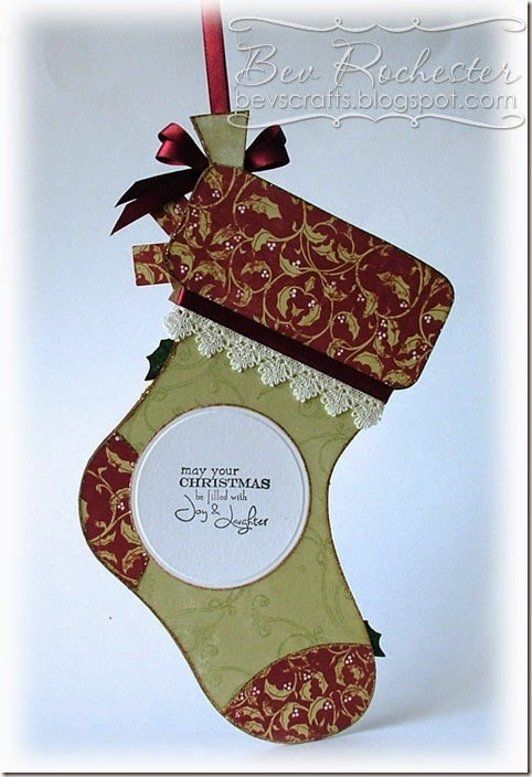 bev-rochester-vintage-christmas-stocking1