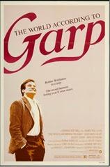Garp 6