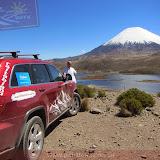 Arica - Parque Nacional Lauca  (20 de 48).jpg