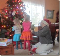 12-25 Christmas 7
