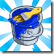 viral_bullthemepartnermechanic_paint_buckets_blue_75x75