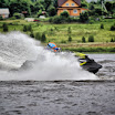 16 - Кубок Поволжья по аквабайку 1 этап. 22 июня 2013. фото Андрей Капустин.jpg