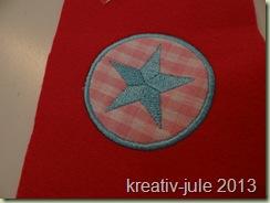 kreativ-jule