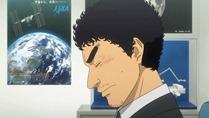 [HorribleSubs] Space Brothers - 44 [720p].mkv_snapshot_06.32_[2013.02.10_13.56.04]