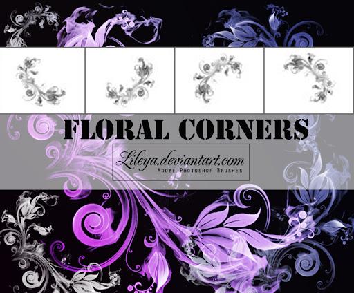 Floral_Corners___PSCS_brushset_by_Lileya.jpg