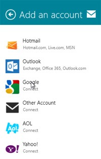 add-gmail-account-in-Windows-8