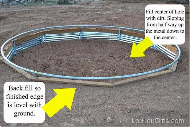 DIY-Instructions-for-Inground-Trampoline (11)