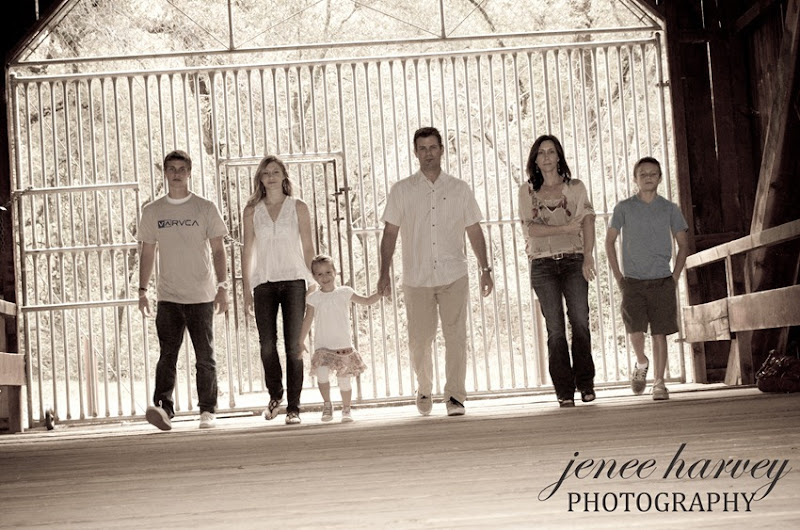 Stilwell Family-3
