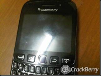 blackberry-9320-1