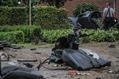 Audi-S8-Accident-9