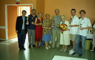 2003.06.21-160.16 vainqueurs