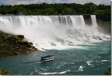 Atractivos Turísticos de Canadá1