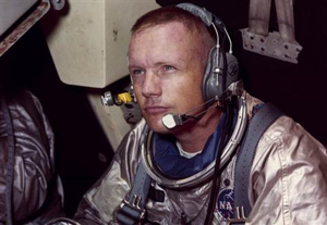 young neil armstrong-#16