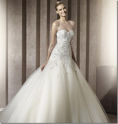 manuel-mota-wedding-dresses-2012-elena