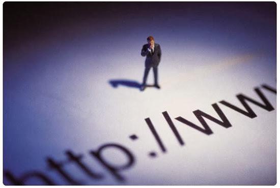 domain appraisal