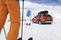 BMW-Concept K2-Powder-Ride-50