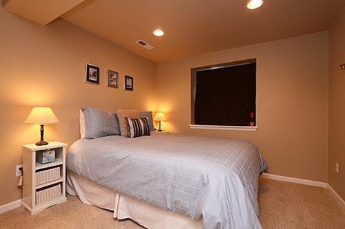 bedroom3_500