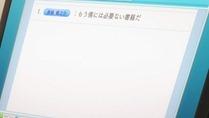 [rori] Sakurasou no Pet na Kanojo - 04 [1746BF2B].mkv_snapshot_10.24_[2012.10.31_09.32.14]