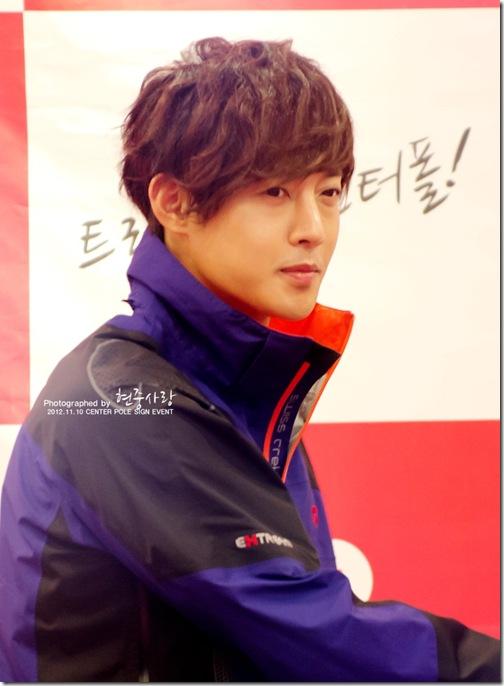 love77hyun (3)
