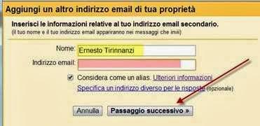 configurare-indirizzo-gmail
