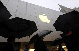 US-judge-sends-Apple-Samsung-to-settlement-talks