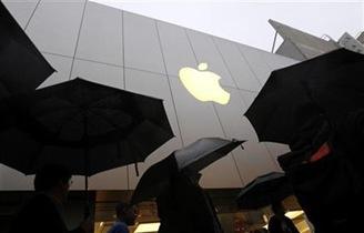 US-judge-sends-Apple-Samsung-to-settlement-talks