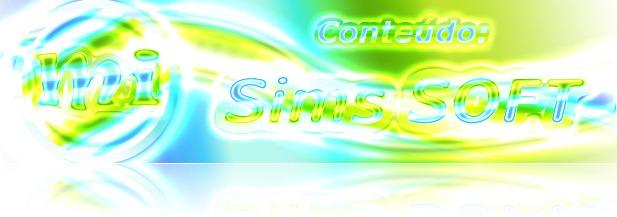 CONTEUDO-MI-SIMS-SOFT