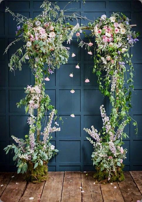 arch 1524885_714775228562227_1122499240_n jay archer floral design