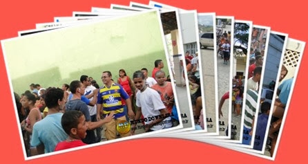 Exibir Carnaval Pedro Carnaúba