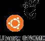 ubuntugnome icon