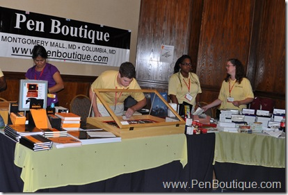 Pen-Boutieuq-Table